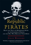 The Republic of Pirates book summary, reviews and download