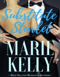 Substitute Starlet book summary, reviews and downlod