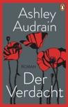 Der Verdacht book summary, reviews and downlod