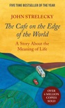 The Cafe on the Edge of the World book summary, reviews and download