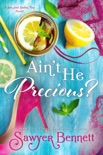 Ain't He Precious? book summary, reviews and downlod