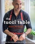 The Tucci Table book summary, reviews and download