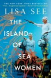 The Island of Sea Women book summary, reviews and download