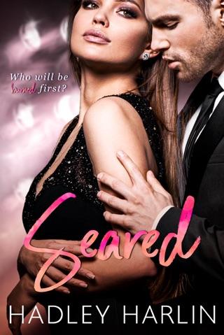 Seared by Hadley Harlin E-Book Download