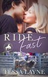 Ride Fast book summary, reviews and downlod