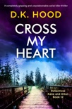 Cross My Heart book summary, reviews and download