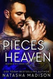 Pieces Of Heaven book summary, reviews and downlod