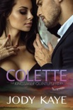 Colette book summary, reviews and downlod