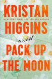 Pack Up the Moon book summary, reviews and downlod