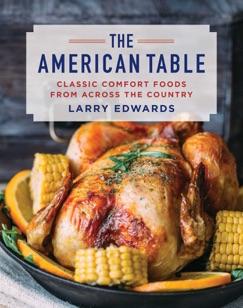 The American Table E-Book Download