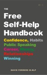 The Free Self-Help Handbook book summary, reviews and download