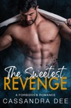 The Sweetest Revenge book summary, reviews and downlod