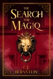 The Search For Magiq book summary, reviews and downlod