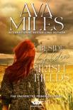 Beside Golden Irish Fields book summary, reviews and downlod