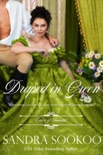 Draped in Green book summary, reviews and download