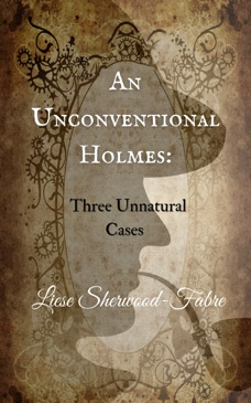 An Unconventional Holmes E-Book Download