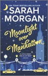 Moonlight Over Manhattan book summary, reviews and download