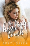 The Healing Touch book summary, reviews and download