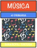 MÚSICA book summary, reviews and download