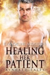 Healing Her Patient book summary, reviews and download