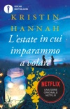 L'estate in cui imparammo a volare book summary, reviews and downlod
