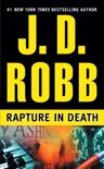 Rapture in Death book summary, reviews and downlod