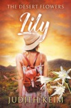 The Desert Flowers - Lily book summary, reviews and downlod