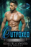 Outfoxed book summary, reviews and downlod
