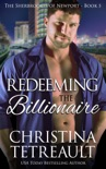 Redeeming the Billionaire book summary, reviews and downlod
