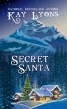 Secret Santa book summary, reviews and downlod