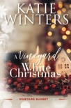 A Vineyard White Christmas book summary, reviews and download