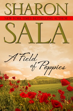A Field of Poppies E-Book Download
