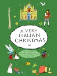 A Very Italian Christmas book summary, reviews and downlod