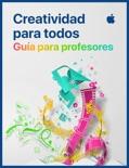 Creatividad para todos - Guía para profesores descarga de libros electrónicos