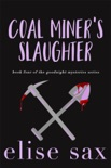 Coal Miner's Slaughter book summary, reviews and downlod