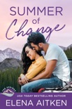 Summer of Change book summary, reviews and download
