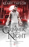 A Glimmer in the Night book summary, reviews and downlod