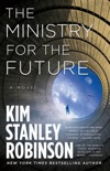 The Ministry for the Future book summary, reviews and download