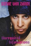 Unrequited Infatuations e-book Download