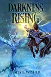 Darkness Rising book summary, reviews and download