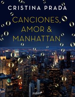 Canciones, Amor & Manhattan Resumen del Libro, Reseñas y Descarga de Libros Electrónicos