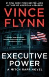 Executive Power book summary, reviews and downlod