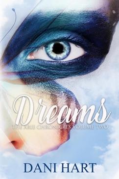 Dreams E-Book Download