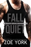 Fall Quiet book summary, reviews and downlod