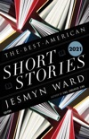 The Best American Short Stories 2021 book summary, reviews and downlod