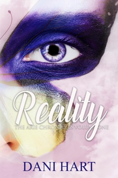 Reality E-Book Download