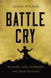 Battle Cry e-book Download