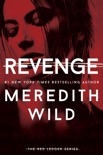 Revenge: The Red Ledger book summary, reviews and downlod