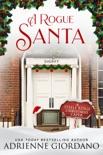 A Rogue Santa book summary, reviews and downlod
