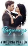 Beginnings book summary, reviews and download